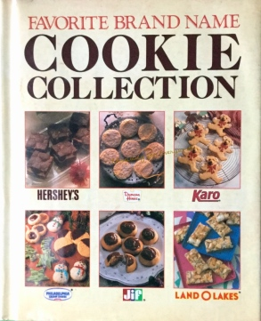00_cookie-book